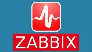 wmti_zabbix