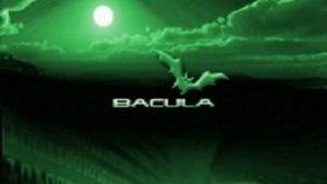wmti_bacula