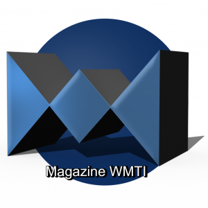 magazine_wmti
